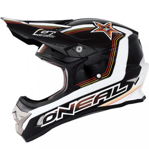 O'NEAL MX 3 Series