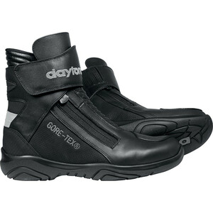 DAYTONA Arrow Sport Gore-Tex