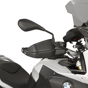 BMW S 1000 XR - GIVI HP5119