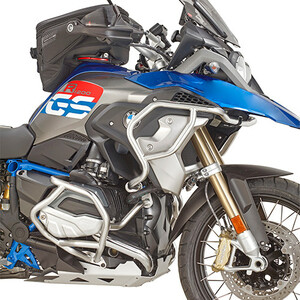 Gmole do BMW R 1200/1250 GS - GIVI TNH5124OX