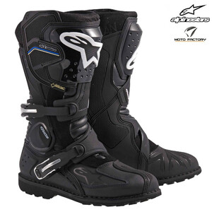 Alpinestars Toucan Gore-Tex NOWY MODEL