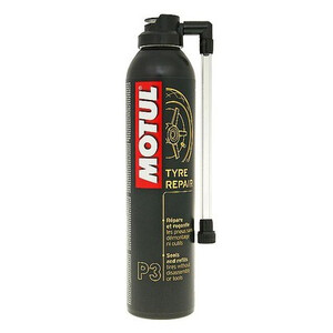 MOTUL Tyre Repair - 300ml