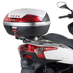 Kymco Downtown 125-200-300 - GIVI SR92