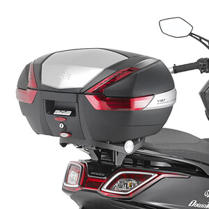 Kymco Downtown 350 - GIVI SR6107