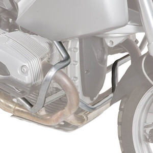 BMW R1200 GS - Gmole GIVI TN689