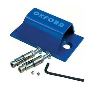 Kotwa OXFORD Brute Force